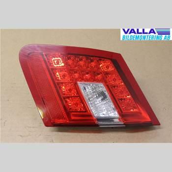 MB E-KLASS (W212) 09-16 MB E-KLASS(W212) 2009 A2129060258