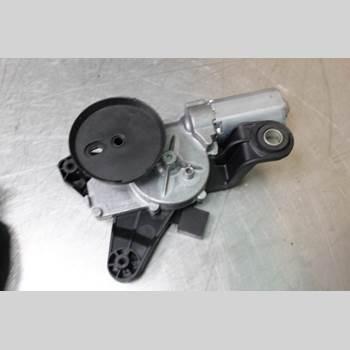 BMW 3 F30/F31/F80 2012-2019 2.0D Kombi (F31) 184hk 2013 67637311415