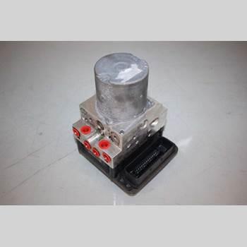 ABS Hydraulaggregat MB E-KLASS (W212) 09-16 E350CDI AUT CBI 2010 A2124312812