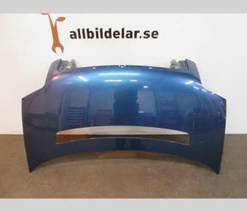 AL-L933742