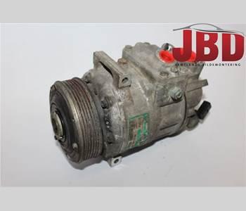 JA-L406928