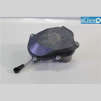 AUDI A4/S4 05-07 2,0 TFSI.AUDI A4 AVANT 2005 06F133482