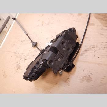 VOLVO XC70 08-13 VOLVO XC70 2,4D AUT MOMENTUM 2010