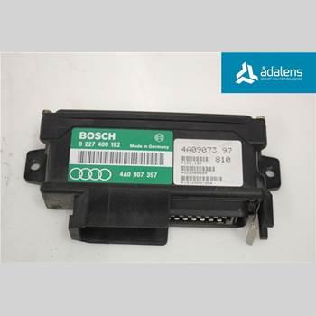 AUDI 100/S4     91-94  1991 4A0997397X