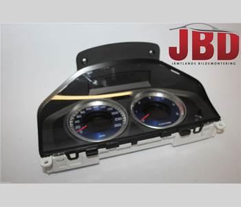 JA-L407158