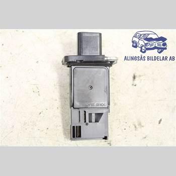 Inj.Luftmassamätare 5DCS 1,6Ti 5VXL SER ABS 2005