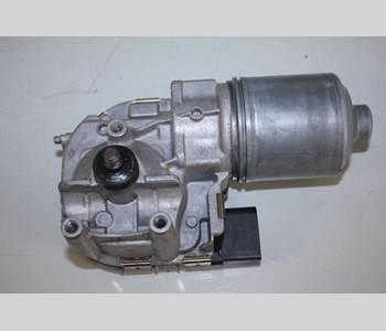 F-L819408