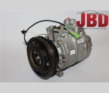 JA-L407232