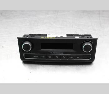 VI-L488015