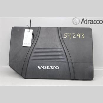 Motorkåpa VOLVO V50 04-07 VOLVO V50 1.8 F 2006 30777322