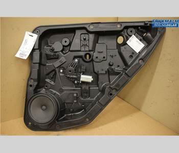 FM-L425964