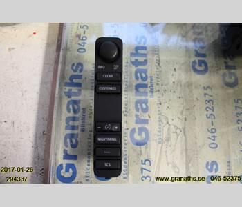 GF-L294337