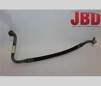JA-L407376
