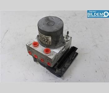 T-L928851
