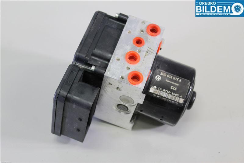 ABS HYDRAULAGGREGAT till VW AMAROK T 2H0614517J (0)