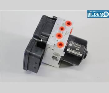 T-L929140