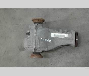 AN-L318550