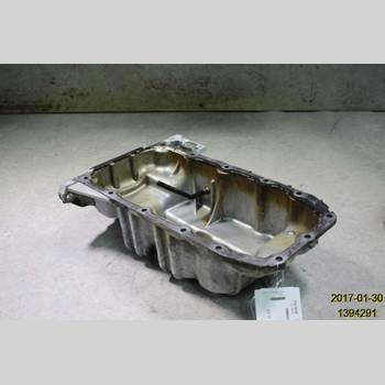 VOLVO V60 11-13  V60 2011 31330773