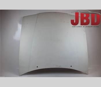 JA-L407431