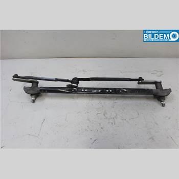 HYUNDAI SANTA FE  06-12 2.2 CRDI AUT 5D SUV 2006 981202B000