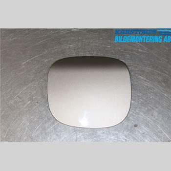 VOLVO V60 11-13 1.6 D SUMMUM 2012 31217939