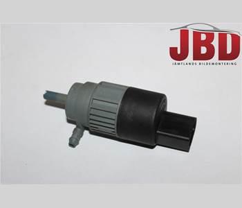 JA-L407531