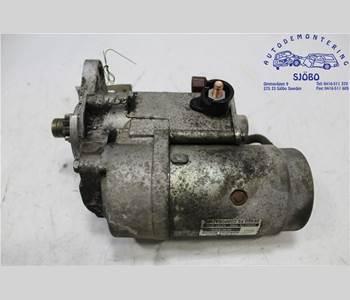 TT-L355823