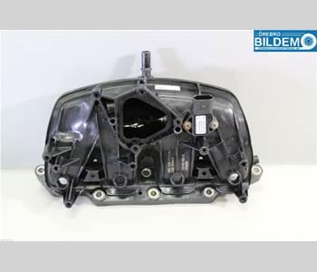 T-L929766