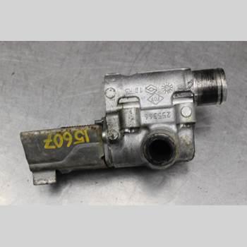 EGR Ventil RENAULT CLIO II 01-08 1.5DCi 2004