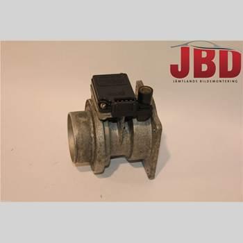 AUDI 100/S4     91-94  1992 054133471