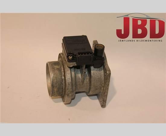 JA-L406744