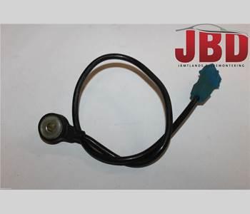 JA-L407582