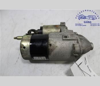 TT-L359871