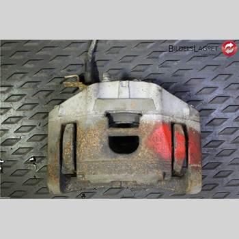 AUDI A6/S6     05-11  A6 2011 4F0615123