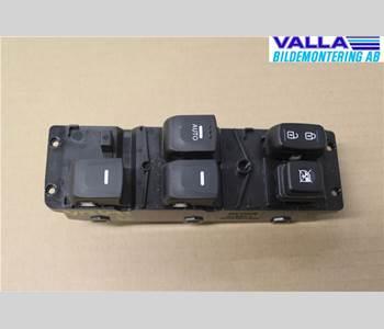 V-L171880