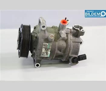T-L930834