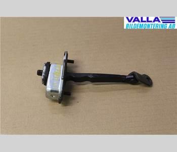 V-L171891