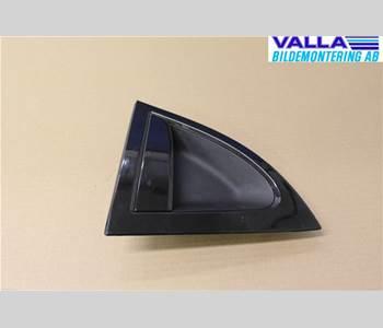 V-L171893