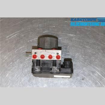 ABS Hydraulaggregat MB GLA-KLASS (X156) 13- 220 CDI 4MATIC AMG-STYLING 2014 A0094316912