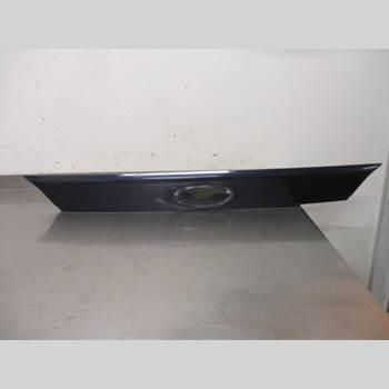 Hydraulik kolv FORD FOCUS 11-14 FORD DYB 2012 1801898