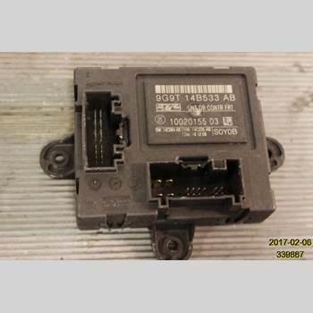 Styrenhet Dörr VOLVO XC60 09-13 XC60 2.4D AWD 2010 31343027