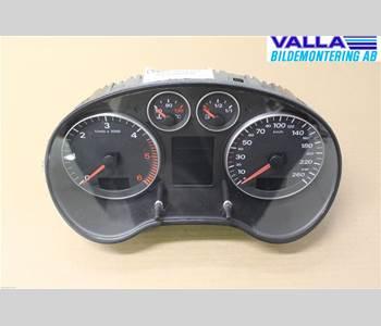 V-L171934