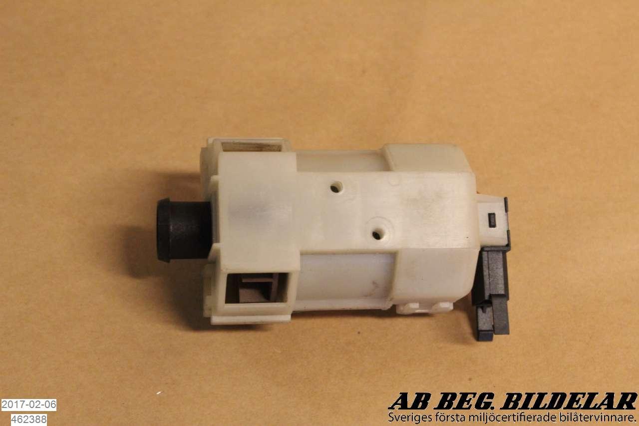 AC Innertemperatur Sensor till AUDI A3/S3 1996-2003 LN 0130002803 (0)