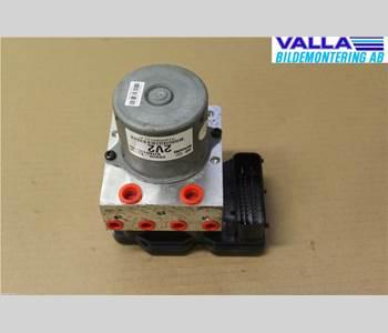 V-L171912