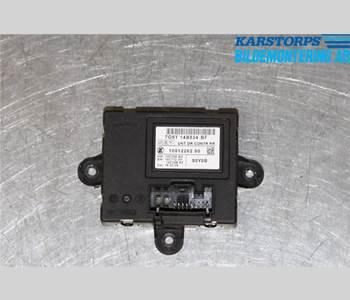 K-L740401