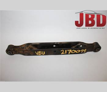 JA-L407724