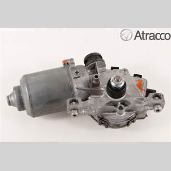 Torkarmotor Vindruta LEXUS IS 220d/250/350 06-13 LEXUS IS 250 4D 2012 85110-60400