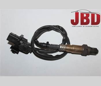JA-L407753