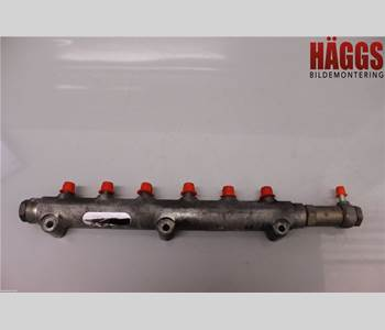 HI-L448988