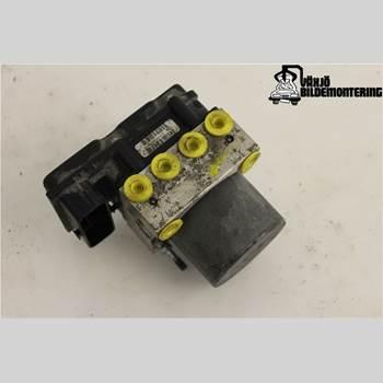 ABS HYDRAULAGGREGAT NISSAN NV200/NV200 COMBI 1,5 DCi NISSAN M20M 2011 47660JX56A